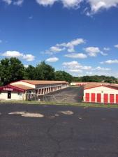 Great Value Storage - Riverside, Dayton