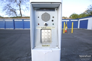 PSA Storage - Rosemead - Photo 4