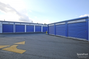 PSA Storage - Rosemead - Photo 6