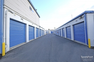 PSA Storage - Rosemead - Photo 7