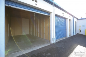 PSA Storage - Rosemead - Photo 9