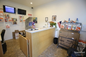 PSA Storage - Rosemead - Photo 13