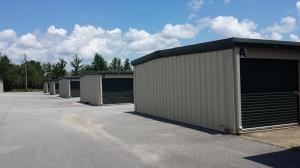 Picture of Hammersmith Storage
