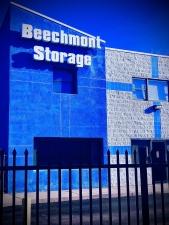 Beechmont Storage