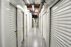 StorageOne - Alta - Photo 7
