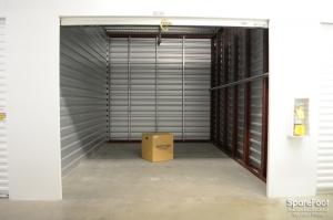 StorageOne - Alta - Photo 9