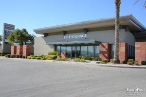 StorageOne - Flamingo