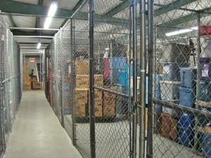 Rent  A  Closet Storage ALL Inside Climate Controlled Facility   Pinellas  Park   Photo