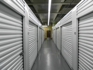 Storage King USA - Lancaster