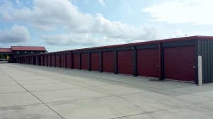 Storage King USA - Dundee - Photo 4