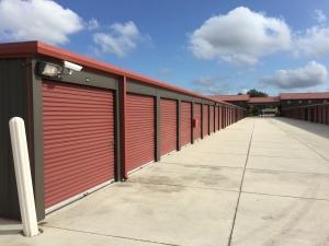 Storage King USA - Dundee - Photo 5