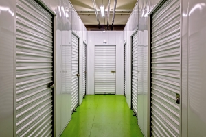 Picture of Ballpark Self Storage