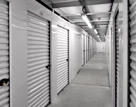 Moove In Self Storage - Manheim - Photo 6
