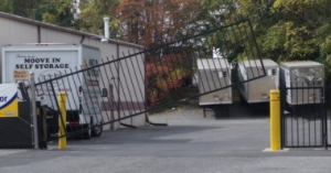 Moove In Self Storage - Centerville - Photo 3