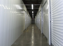 Moove In Self Storage - Centerville - Photo 4