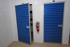Picture of Seaport Storage