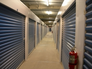 Seaport Storage - Photo 6
