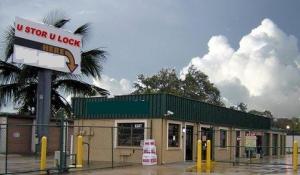 StorQuest - Tampa/Hillsborough