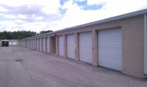 Image of StorQuest - Bradenton/Manatee Facility on 2830 Manatee Ave E  in Bradenton, FL - View 2