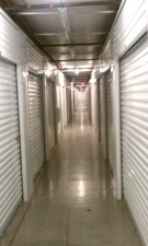 Image of StorQuest - Bradenton/Manatee Facility on 2830 Manatee Ave E  in Bradenton, FL - View 3