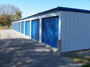 Southern Illinois Storage - Photo 3