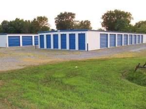 Southern Illinois Storage - Photo 4