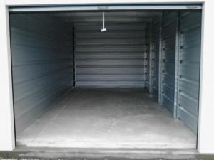 Southern Illinois Storage - Photo 5