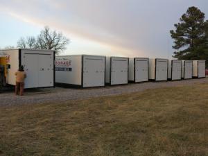 Southern Illinois Storage - Photo 6