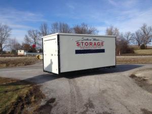 Southern Illinois Storage - Photo 7