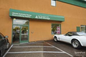 South Minneapolis Self Storage