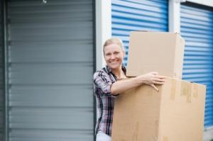 AAA Mini Storage - Waterford Township - 4275 Highland Road - Photo 5
