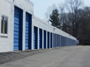 AAA Mini Storage - Waterford Township - 4275 Highland Road - Photo 7