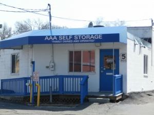 AAA Mini Storage - Waterford Township - 4275 Highland Road - Photo 3