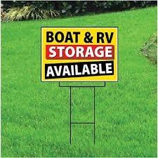 AAA Mini Storage - Waterford Township - 4275 Highland Road - Photo 10