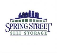 Spring Street Storage - Photo 2