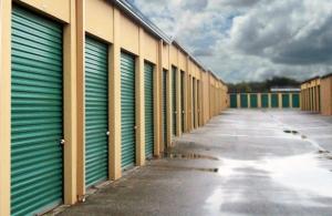 ABCD Econo Storage
