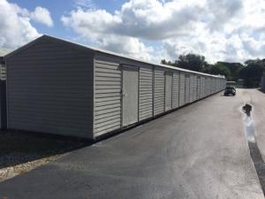 ABCD Econo Storage - Photo 5