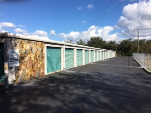 ABCD Econo Storage - Photo 8