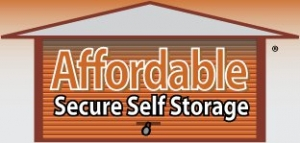 Affordable Secure Self Storage - Fort Myers