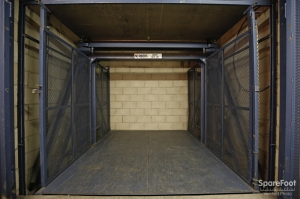 Fort Self Storage - Photo 11