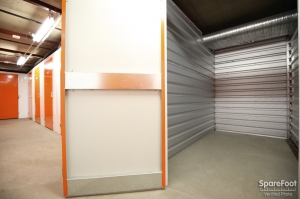 Fort Self Storage - Photo 16