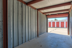 603 Storage Wakefield / Sanbornville / Milton / Wolfeboro - Photo 5