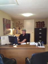 Picture of Conroe Self Storage LLC