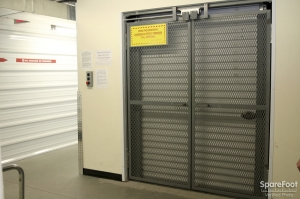 Ashmont Self-Storage - Photo 7