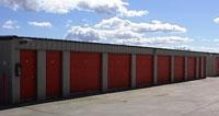 Tiger Self Storage - North Highlands - 2718 Q Street - Photo 4