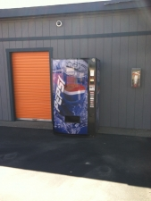 Picture of Tiger Self Storage