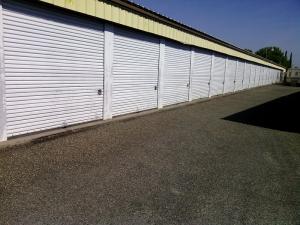 Image of Tiger Self Storage - Sacramento - 8940 Alder Avenue Facility on 8940 Alder Avenue  in Sacramento, CA - View 3