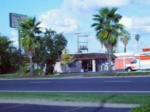 Stockton Blvd Mini Stor