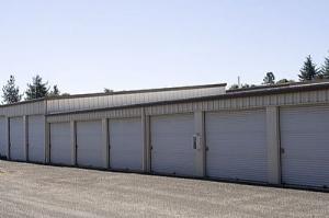 Eagles Nest Storage - Kelseyville - 8009 Hwy 29 - Photo 2