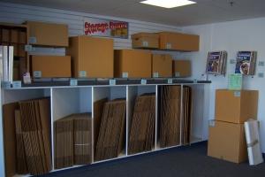 Air & Space Self Storage - Photo 2